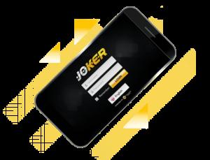 joker app